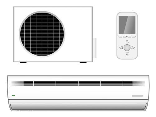 厂家维修-绍兴约克中央空调服务热线(中心)售后服务网站电话