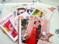 潮印天下照片书制作加盟,个性定制加盟,高回报项目!