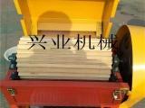 厂家批发新型花生种子脱壳机,厂家直销新款花生种子剥壳机