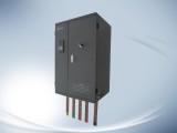 供應山東省能量回饋系統 通用型變頻器 軟啟動器