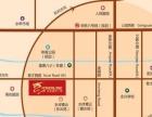 宝龙城市广场底商,富阳好盘,年租金可达10万,速来