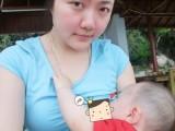 广州母乳库 广州奶妈中心 提供健康母乳喂婴儿