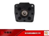 福特柴油发动机泵头146406a-0820厂家供应VE泵头