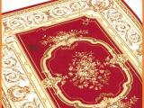 长期销售 卧室手工地毯 高档压花阻燃地毯