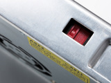 优惠的24V开关电源直流-如何选购24V开关电源直流
