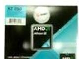 供应批发光驱 显卡 内存 CPU 主板