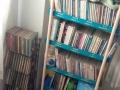 平价大量转售CD,VCD和DVD音像制品