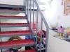 廊坊-房产2室2厅-137万元