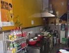 (个人)嘉定安亭地铁站美食广场档口炸鸡店转让Q