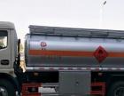 转让 油罐车东风大量库存油罐车成本价格处理