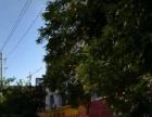 出租武威市凉州区写字楼
