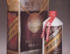五星牌的82年茅台酒能卖多少钱 回收地方国营茅台求购价格