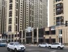 万达广场、二十小附近住宅底商出租(万达多种政策扶持)