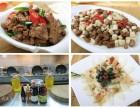 学厨师去哪里学好,隆重推荐到武汉文昌学厨师就业率高