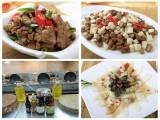 武汉学厨师学烹饪的学校