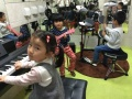 大兴香留园附近专业小提琴钢琴古琴等乐器教学
