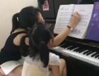 钢琴一对一 一对二暑期优惠开始啦