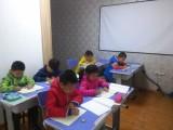 银川硬笔书法速成练字班,就来永尚练字