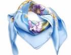 Olabuy出售各种样式丝巾