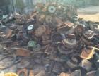 增城区中新废铁回收价格,增城区中新废铁回收大量收购价钱