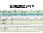 奥迪A4L2013款 A4L 2.0TFSI 无级 35TFSI