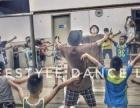 西宫附近专业少儿成人街舞爵士舞培训 自由街舞暑期常规私教