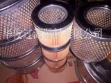 印刷机风泵过滤器,油过滤器价格
