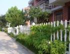 上海闸北区围栏油漆脱落围栏腐烂怎样翻新,维修点在哪里