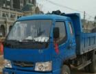 南宁市佛子岭专业清理建筑垃圾、运输砖、砂石、水泥