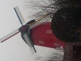 四川景观水车风车,成都荷兰风车,脚踏水车,风车水车批发厂
