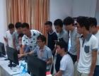 广州淘慧电商淘宝推广运营提升培训班开始招生啦