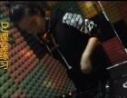 学dj深圳专业培训酒吧DJ打碟学校 学DJ来深圳龙翔艺术学校