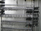 喷涂治具、夹具订做 喷油挂具设计 厂家直销批发