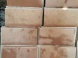 粉砂巖蘑菇石廠家 粉砂巖蘑菇石 粉砂巖蘑菇石產地