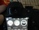 卖二手相机 尼康D3400 9.99新