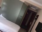 12号线月租公寓 拎包入住 WiFi上网 独立卫浴