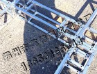 户外舞台桁架多少钱一米 舞台桁架厂家直销
