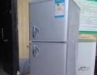 二手市场冰箱 冰柜  彩电 洗衣机等处理