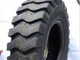 路面机械轮胎轮出厂1200-16