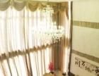 广州从化温泉明月山溪豪华渡假别墅9房15床