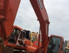 出售斗山225-7挖掘机 手续齐全