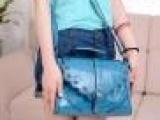 2013新款夏季女包日单森林系学院风复古糖果色单肩斜挎包相机小包