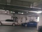 红谷滩,金融大街,世纪中央城 二期 车位