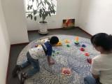 葡萄心自闭症儿童家庭辅导中心