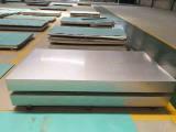 兰州价位合理的不锈钢板供应商当属兰州琪琳不锈钢_甘肃不锈钢板