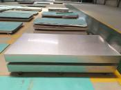 兰州琪琳不锈钢提供兰州地区专业不锈钢板青海不锈钢板
