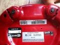 pod2.0电吉他效果器,音箱模拟器。