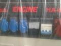全新汽油发电机出售