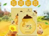 被打假!韩国买春雨面膜,连范冰冰 林允都使用的韩国爆款面膜