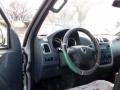 福田蒙派克 2010款 2.4 手动 旗舰型-蒙派克商务车